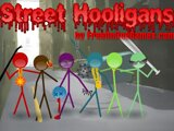 Street Hooligans